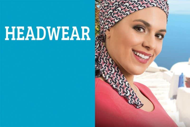 activ headwear turbans scarves