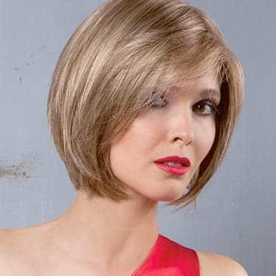stimulate human hair wigs