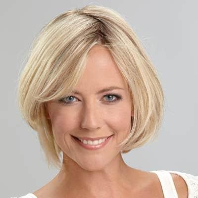 wellness hair integration