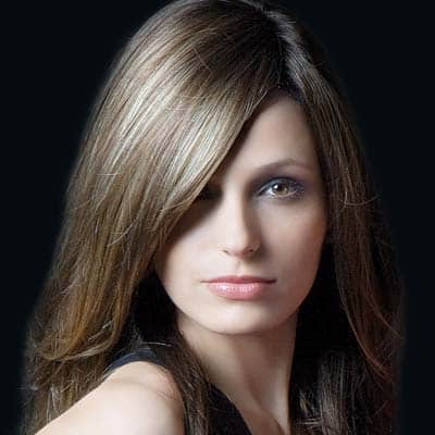 stimulate volumizer hair pieces hair volume hair integration