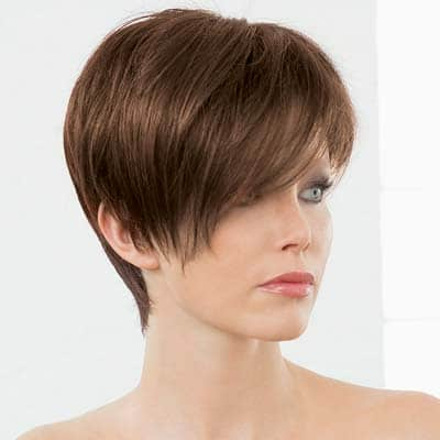 stimulate synthetic wigs a1