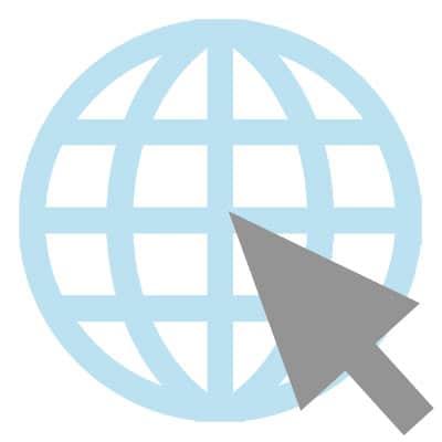 superionix website
