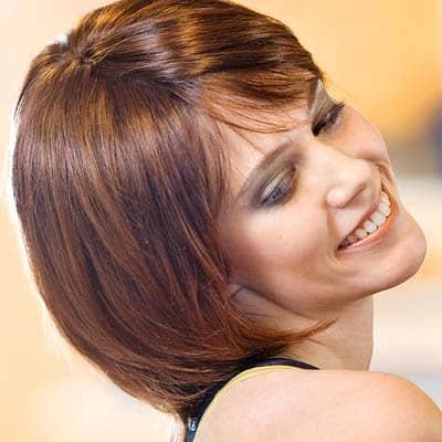 wellness wigs special sizes