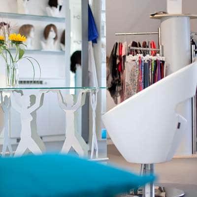 gfh hair salon fuerth germany