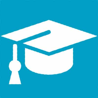 gfh academy and seminars