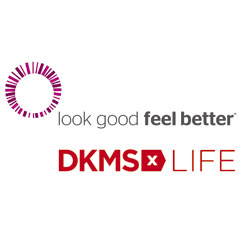 DKMS Life