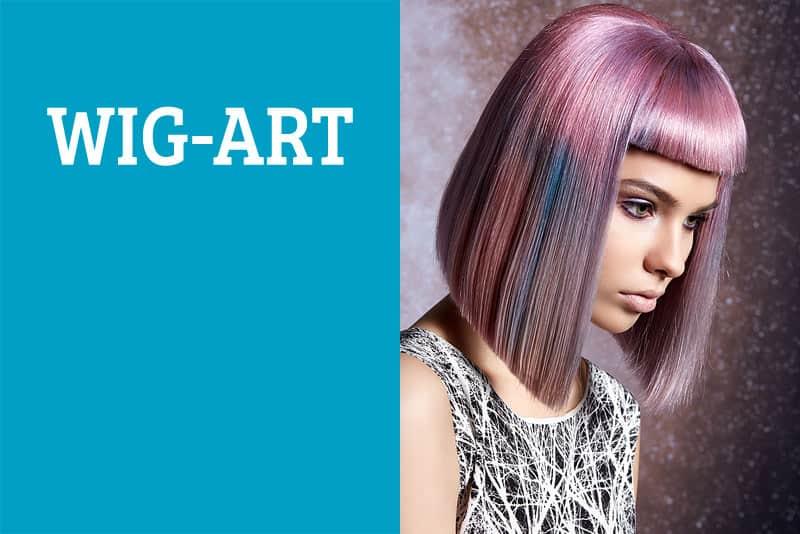 gfh wig art