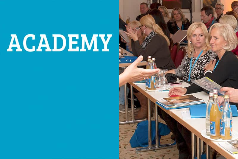 gfh academy for hair dressers and hair experts