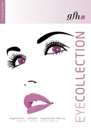 gfh catalog eye lashes and eye brows